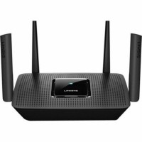 Linksys MR8300 Mesh WiFi Router, AC2200, MU-MIMO -SEALED BOX - BRAND NEW ( 745883768837 )