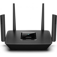 Linksys MR9000 Mesh Wifi Router (Tri-Band Router, Wireless Mesh Router for Home AC3000), Future-Proof MU-Mimo Fast Wireless Router (745883779062)